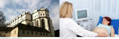 Halle (Saale) Frauenheilkunde u. Geburtshilfe