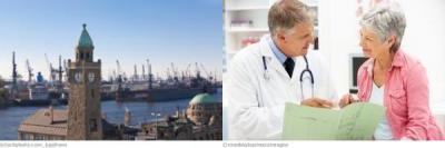 Hamburg Allgemeinmedizin