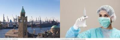 Hamburg Anästhesiologie