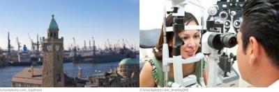 Hamburg Augenheilkunde
