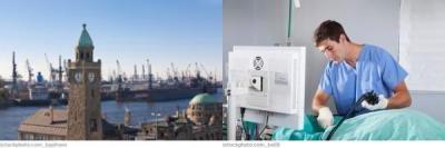 Hamburg Endoskopie