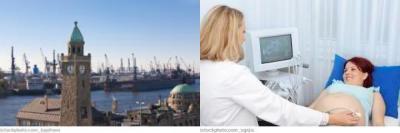 Hamburg Frauenheilkunde u. Geburtshilfe