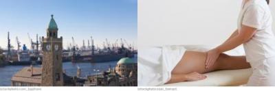 Hamburg Lymphdrainage