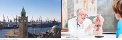 Hamburg Nephrologie
