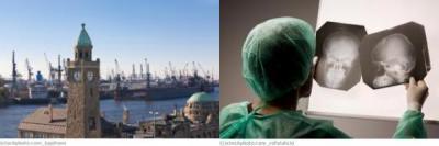 Hamburg Neurochirurgie