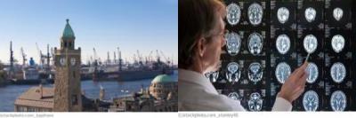 Hamburg Neurologie