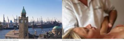 Hamburg Osteopathie