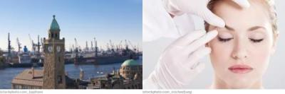 Hamburg Plastische Operationen