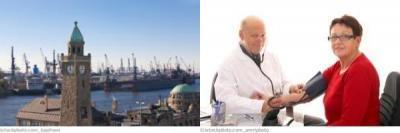 Hamburg Praktische Ärzte