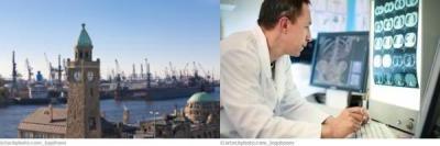 Hamburg Radiologie