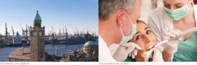 Hamburg Zahnarzt (sonstige)
