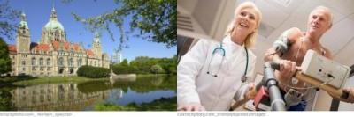 Hannover Kardiologie