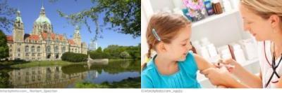 Hannover Kinder- und Jugendmedizin