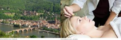 Heidelberg Akupunktur