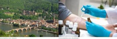 Heidelberg Allergologie