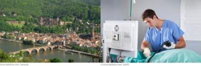 Heidelberg Allgemeine Chirurgie