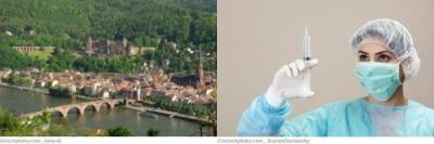 Heidelberg Anästhesiologie