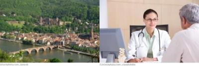 Heidelberg Hausarzt
