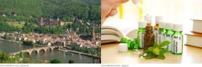 Heidelberg Homöopathie