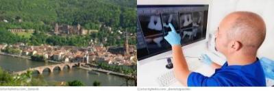 Heidelberg Implantologie