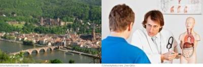 Heidelberg Innere Medizin