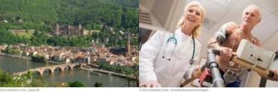 Heidelberg Kardiologie