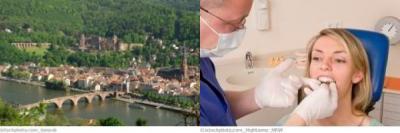 Heidelberg Kieferorthopädie