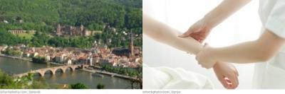 Heidelberg Kinesiologie