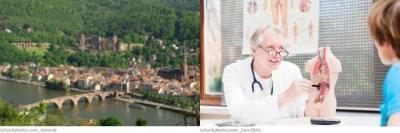 Heidelberg Nephrologie