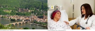 Heidelberg Onkologie
