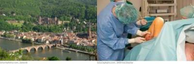 Heidelberg Phlebologie