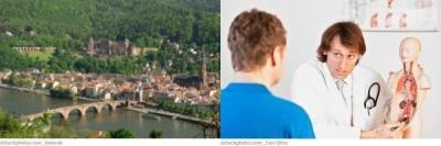 Heidelberg Urologie