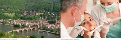 Heidelberg Zahnarzt (sonstige)