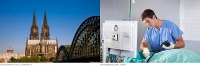 Köln Endoskopie