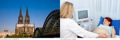 Köln Frauenheilkunde u. Geburtshilfe