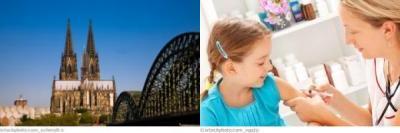Köln Kinder- und Jugendmedizin