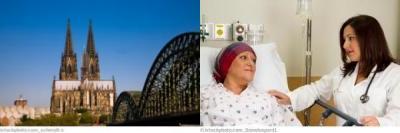 Köln Onkologie