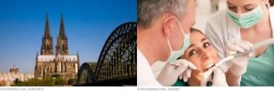 Köln Zahnarzt (sonstige)