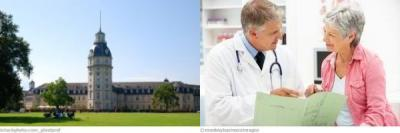 Karlsruhe Allgemeinmedizin
