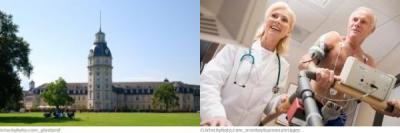 Karlsruhe Kardiologie