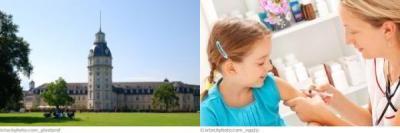 Karlsruhe Kinder- und Jugendmedizin