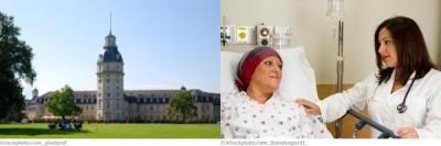 Karlsruhe Onkologie