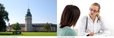 Karlsruhe Psychiatrie u. Psychotherapie
