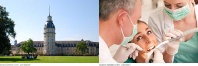 Karlsruhe Zahnarzt (sonstige)