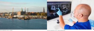 Kiel Implantologie