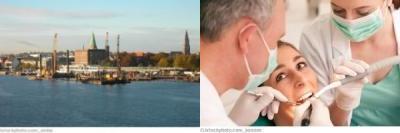 Kiel Zahnarzt (sonstige)