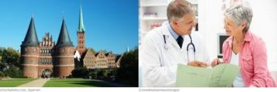 Lübeck Allgemeinmedizin