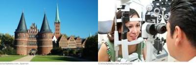 Lübeck Augenheilkunde