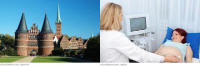 Lübeck Frauenheilkunde u. Geburtshilfe