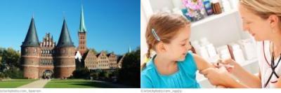Lübeck Kinder- und Jugendmedizin